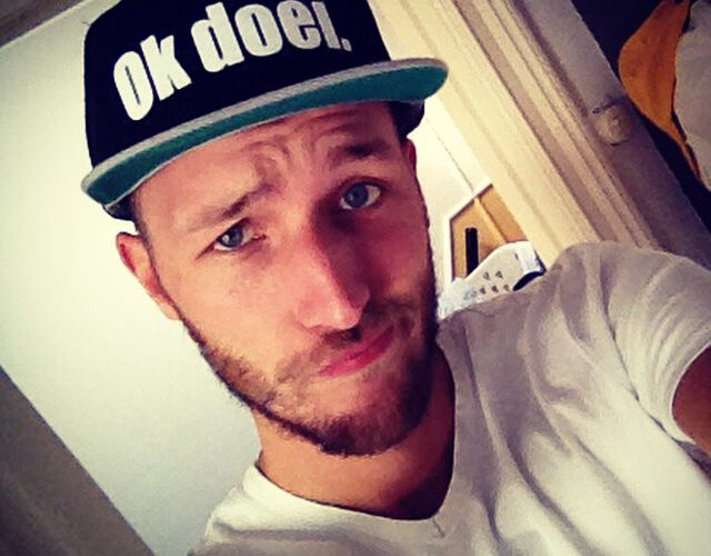 @xl.chris met Ok doei. pet (snapback)